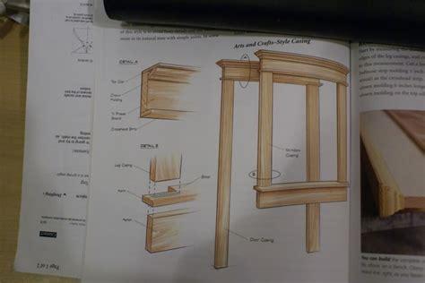 Craftsman Style Molding Craftsman Style Molding Craftsman Crown Molding