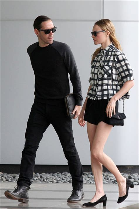 Style Kate Bosworth Fabsugar Want Need 6 by Kate Bosworth Style Of 2013 Stylebistro