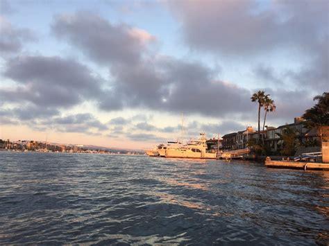 newport beach boat rentals phone number oc boat rentals 17 photos 86 reviews boating 3333