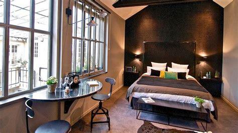 les plus belles chambres d hotes bourgogne nos plus belles chambres d h 244 tes