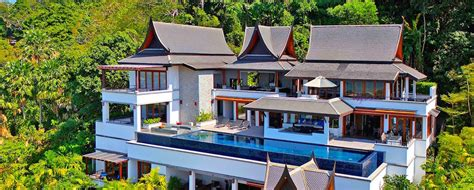 thai home design news thai architecture overview design principles
