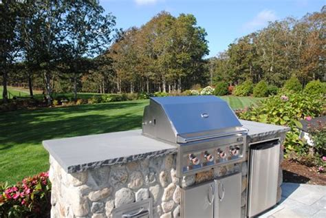 outdoor kitchen cabinets landscaping network harwich outdoor kitchen landscaping network