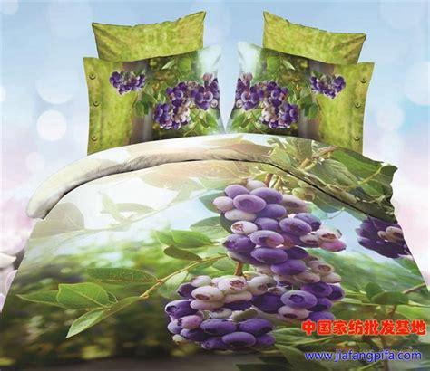 purple and green bedding sets popular purple comforter sets buy cheap purple comforter
