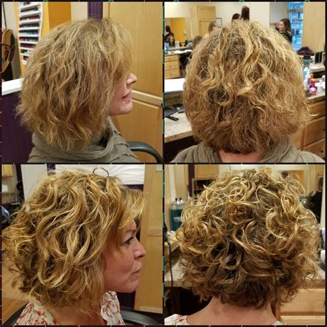 curly hairstyles ouidad news