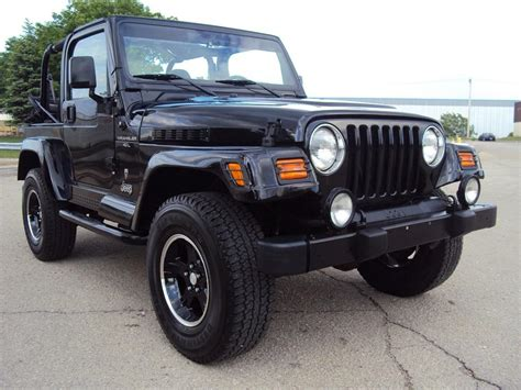 Jeep Per Gallon Jeep Wrangler Sport Per Gallon Autos Post