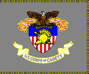 west point colors united states academy u s