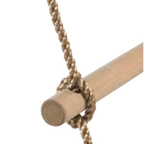 wire rope zip line zip wire rope ladder