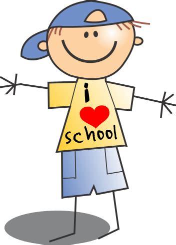 free school clipart free clip school clipart panda free clipart