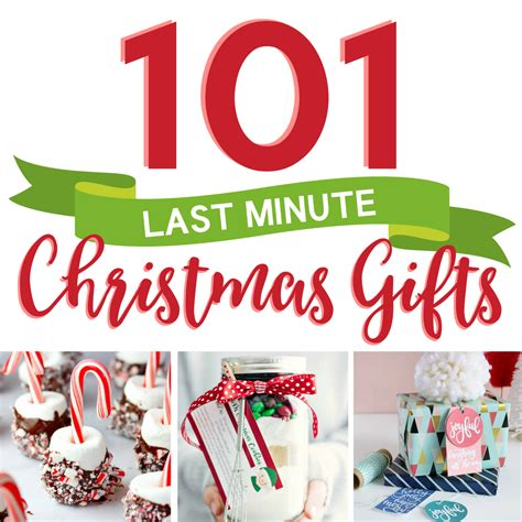 101 diy christmas gifts for him diy do it your self