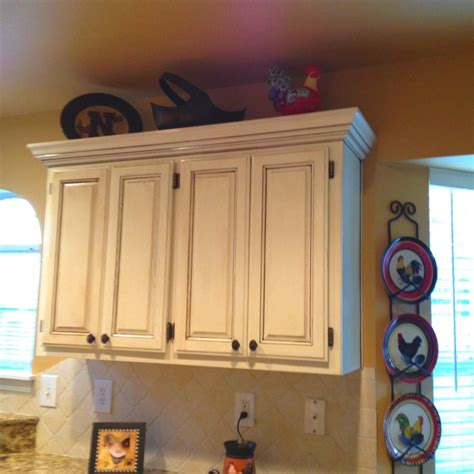 pin by jennifer brock on kitchen cabinet resurfacing and pinterest discover and save creative ideas