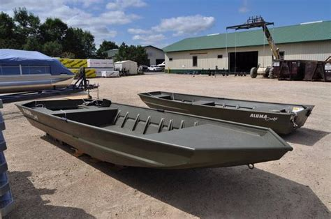 model boat club near me alumacraft mv 1648 boats for sale in united states boats