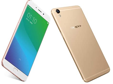 Hp Oppo F1 oppo r9 price review specifications features pros cons