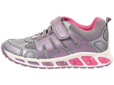 geox toddler shoes geox shuttle 4 toddler kid zappos