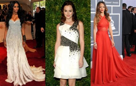 Here Is 1 Simple Trick To Help You Choose The Perfect Prom Dress For Your Body Type!