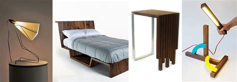 furniture design appalachian state industrial design bs