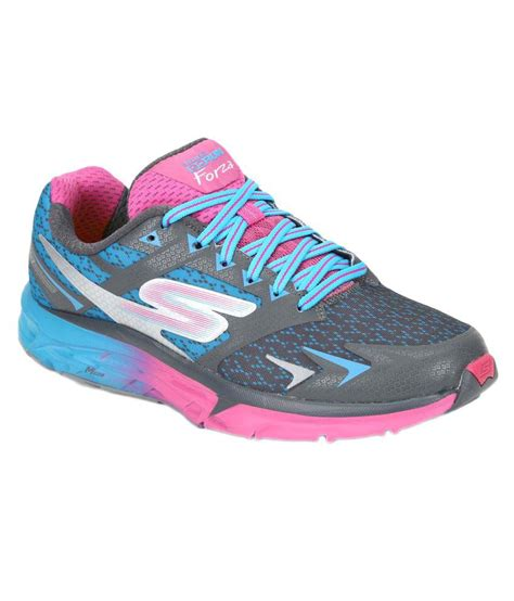 skechers multi color shoes skechers multi color running shoes snapdeal price sports