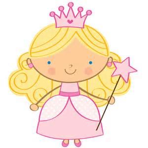 Light Party Princess Visit Oasis Princess Parties