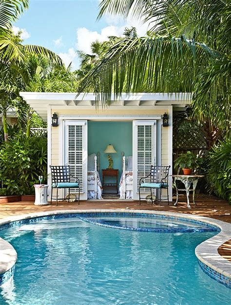 small pool house small pool houses on pinterest pool house plans pool