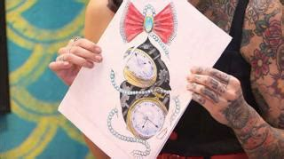 tattoo nightmares catch up catch up on tattoo nightmares miami and watch online