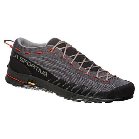 shoe la la la sportiva tx2 approach shoe approach shoes epictv shop