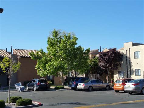 Apartments Craigslist Albuquerque Albuquerque Apartments With Washer Dryer Hookups