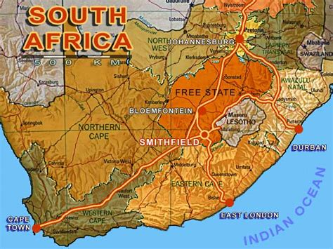 a south africa map historic gold mine in south africa s kruger part is