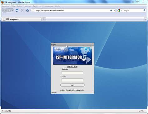 layout tela de login php modulo web clientes extrato financeiro wiki elitesoft