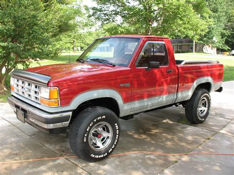 Ford Ranger 4x4 Problems Page 3 Car Forums At Edmunds | ford ranger 4x4 problems page 3 car forums at edmunds ford