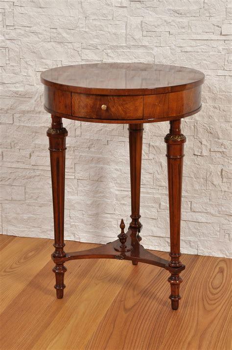 mobili inglesi mobili stile inglese trendy mobili stile inglese with