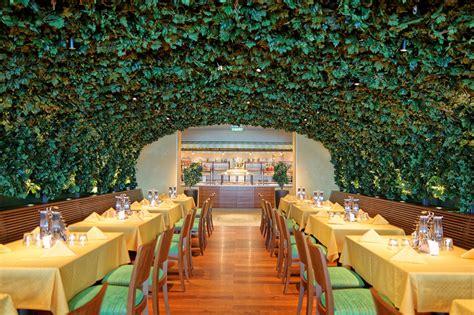 Aidaprima Marktrestaurant by Eine Kleine Restaurant Revolution F 252 R Aida
