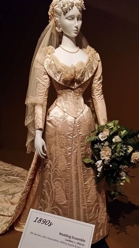 Dress Teresia 17 best images about fashion 2 on day dresses auction and dresses