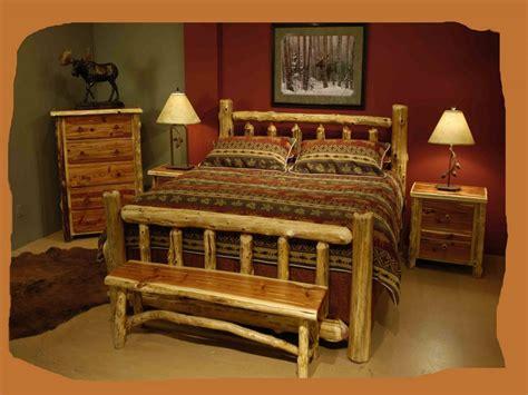 log bed plans log cabin floor plans rustic log cabin home furniture