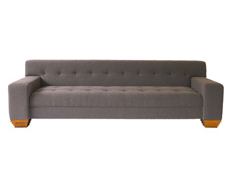 sofa denver denver sofa kingston traditional upholstery