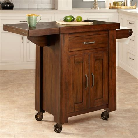 overstock kitchen islands buying overstock kitchen island walsall home and garden