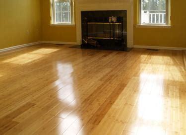 laminate flooring saskatoon laminate hardwood saskatoon carpet cleaners