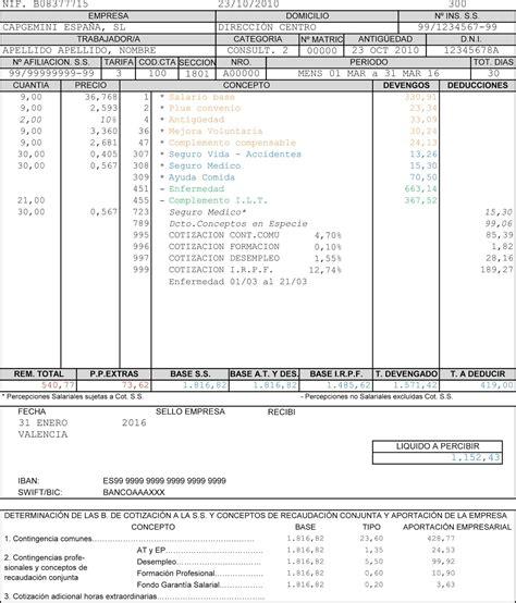 liquidacion 2016 calculadora liquidacion laboral calcular c 225 lculo de liquidaci