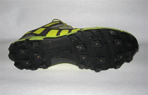 screws in running shoes sheet metal screws running shoes 28 images running in