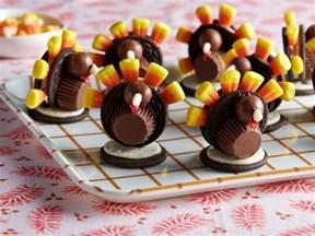 best thanksgiving dessert recipes food network