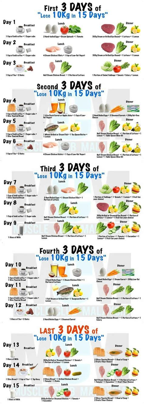 15 Day Detox Diet Plan by 25 Best Ideas About Gm Diet Plans On Gm Diet