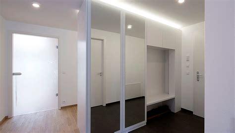 spiegelschrank flur hofstetter das handwerker haus m 246 bel f 252 r schlafzimmer