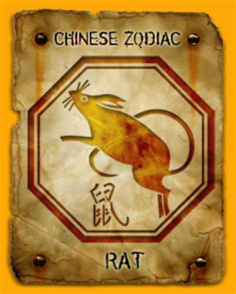 new year the year of the rat new year on the net zodiac year of the