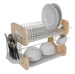 Kitchen Dish Rack Ideas Decor Tips Outstanding Kitchen Aid Dish Rack Ideas With