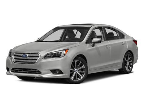 2017 subaru legacy new concept midsize sedan 2015carspecs com new 2015 subaru legacy prices nadaguides