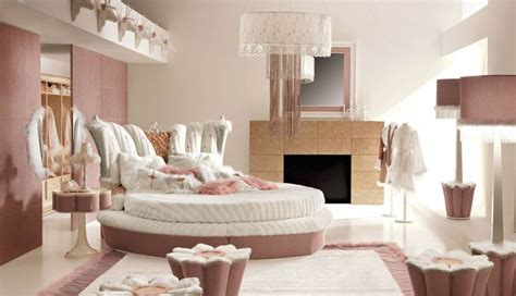 bedroom for young woman bedroom colors for young women fresh bedrooms decor ideas