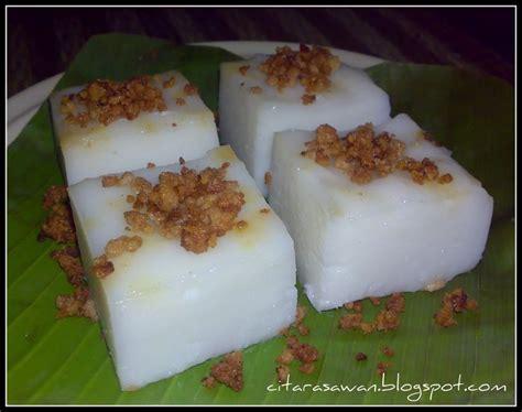 Biskuit Keladi Kue Keladi Malaysia 492 best images about recipes malaysian kuih on