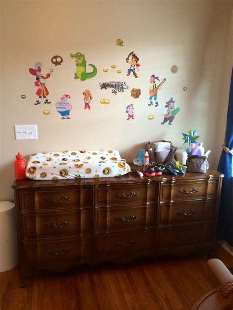 28 best images about zack jake bedroom on pinterest