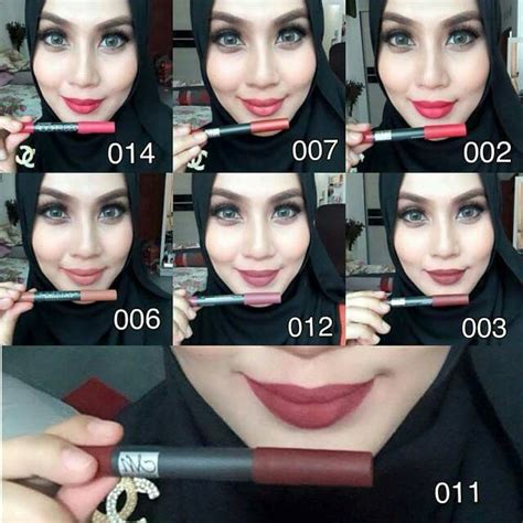 Kissproof Lipstick By Menow No 18 jual menow kissproof abeceshop