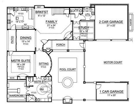 motor pool floor plan floor plan motor pool impremedia net