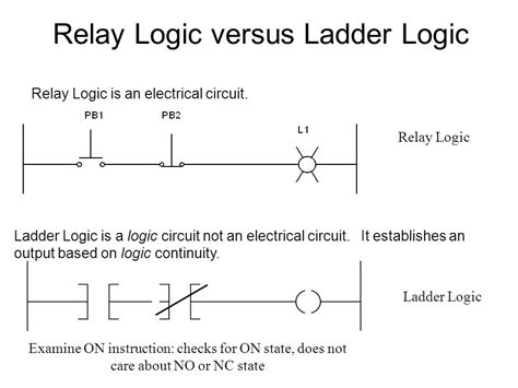 how to read wiring diagram relay efcaviation