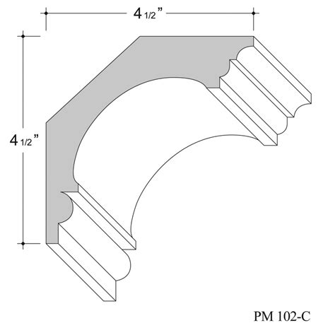 Architectural Plaster Mouldings Crown Moulding Designs Artpix Architectural Plaster